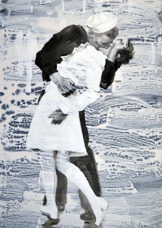 Pedro Velver-806278-ART