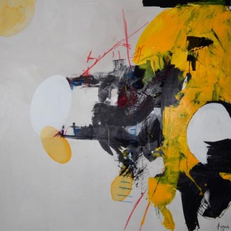 Arques-42668-ART