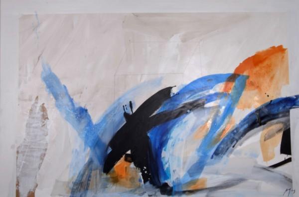 Arques-775328-ART