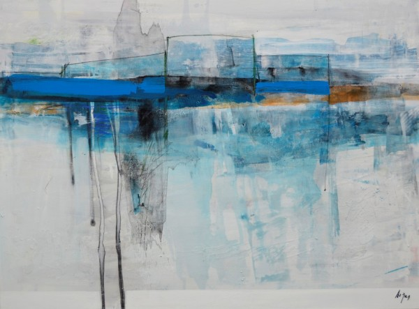 Arques-13868-ART
