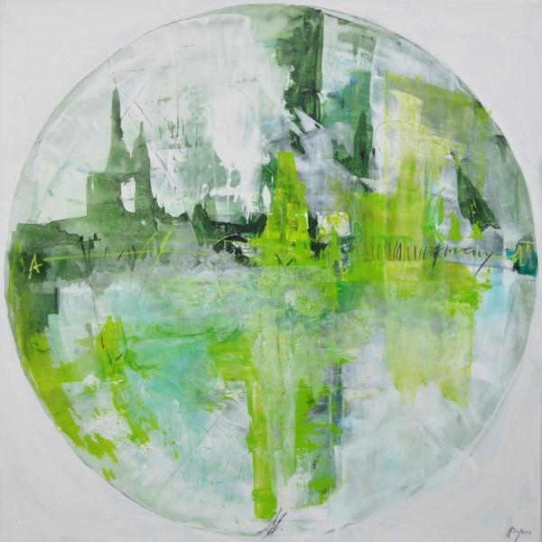 Arques-775212-ART