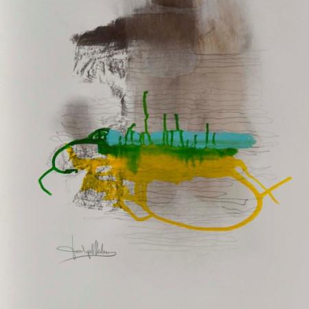 118151-ART
