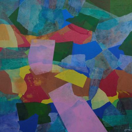 327412-ART