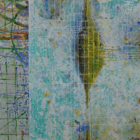 169620-ART