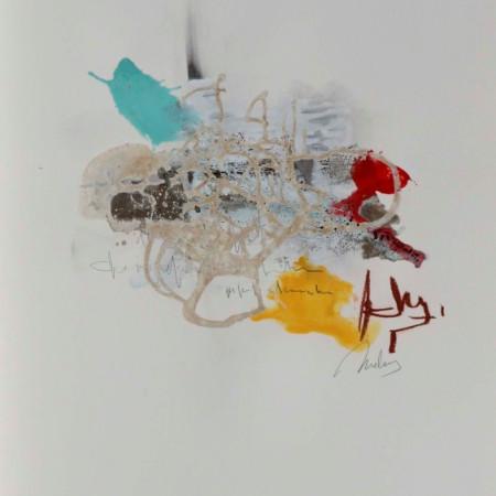 185463-ART