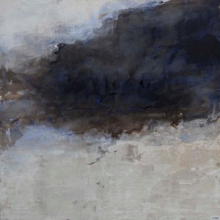 289546-ART