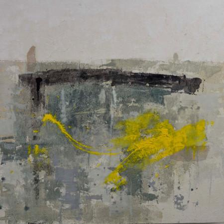346969-ART