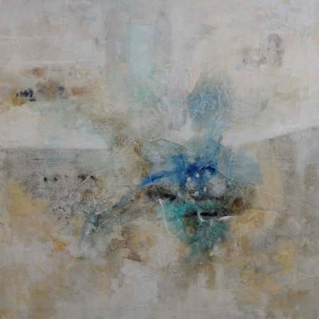 437697-ART