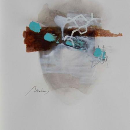 486670-ART