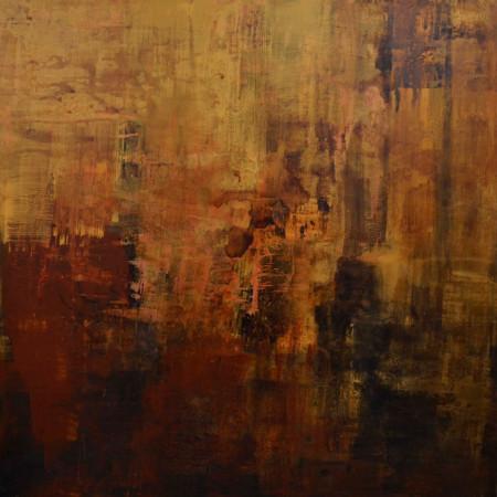 495524-ART
