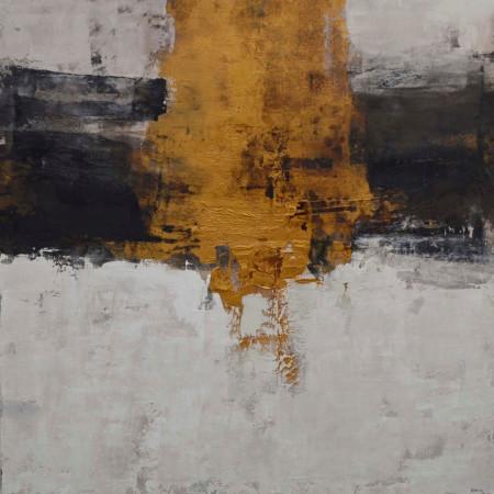 540185-ART