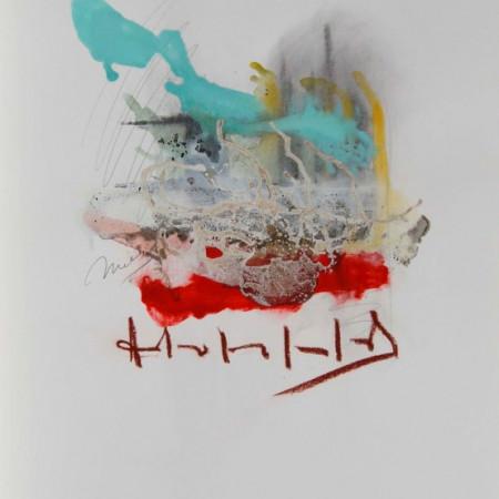 589500-ART