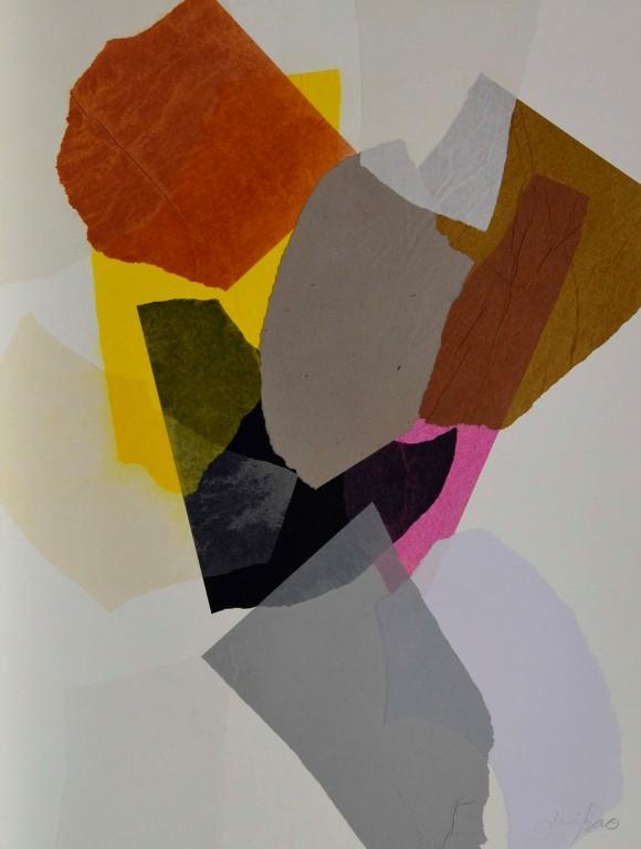 661559-ART