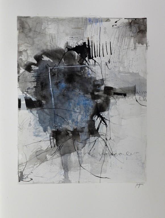 674652-ART
