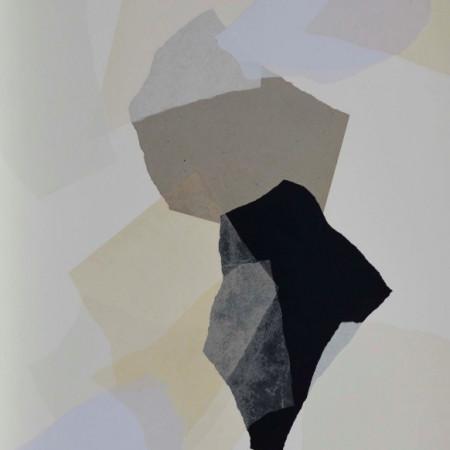 75569-ART