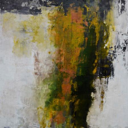 759773-ART
