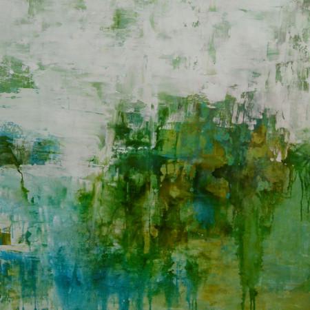 802055-ART