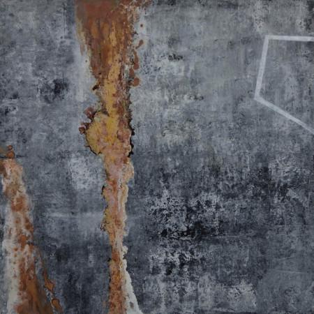 977125-ART