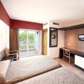 14_HOTEL-COSMOPOLITAN-MALLORCA-3