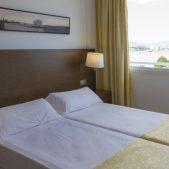 18_HOTEL-EDEN-LAGO