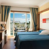 34_HOTEL-LA-GERIA-LANZAROTE